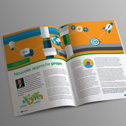 Innovations in Process Control Magazine issue 8 Project Certainty