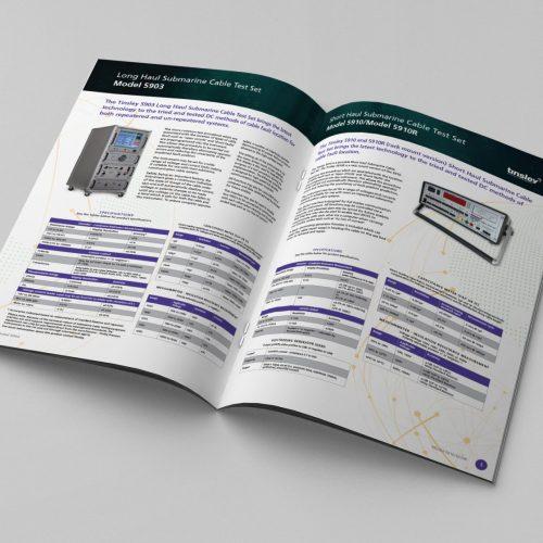 Tinsley SCT brochure 4–5