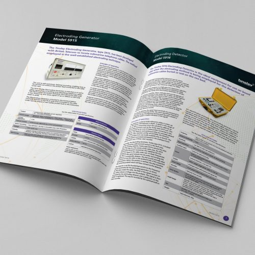 Tinsley SCT brochure 6–7